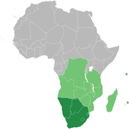 600px-Southern_African_Development_Community.svg