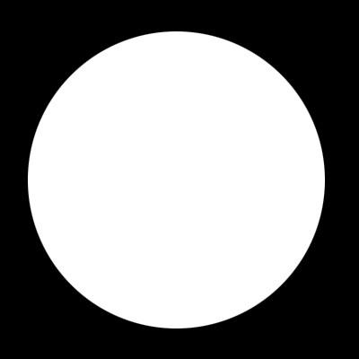 Eclipse energético