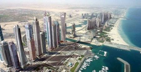 Dubai 2.