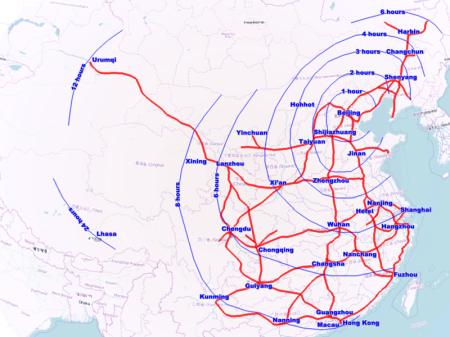 800px-China_high-speed_rail_network