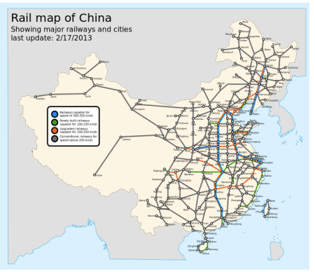 Rail_map_of_China.svg