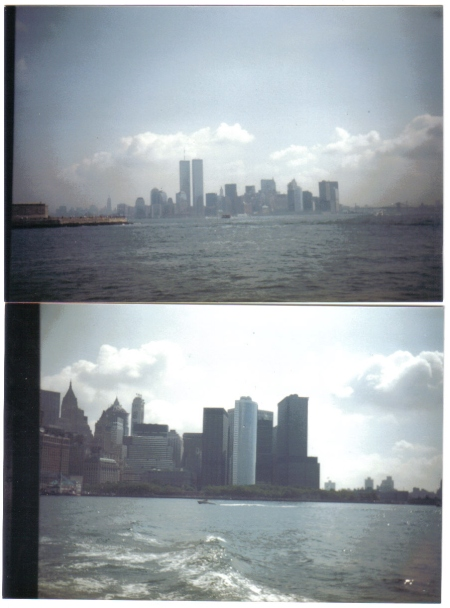 NYC-Manhattan