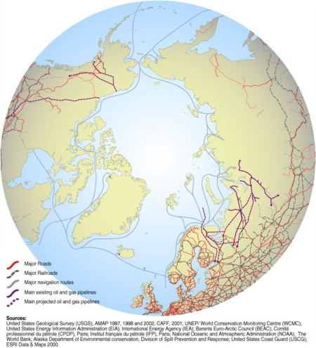 arctic-transportation-routes-roads-shipping-and-pipelines_c0ee