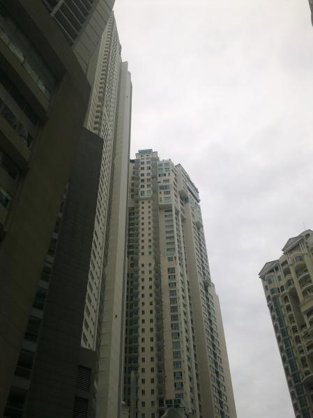 panama2 028