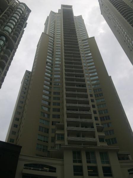 panama2 056