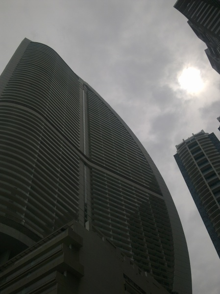 panama2 092
