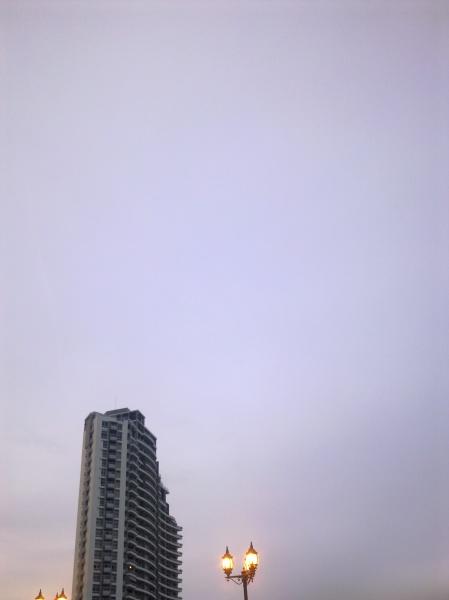 panama2 345