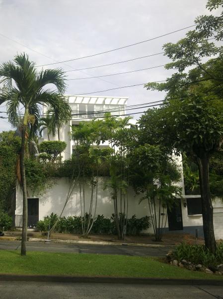 panamá 532