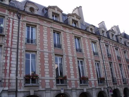 10_place_des_Vosges