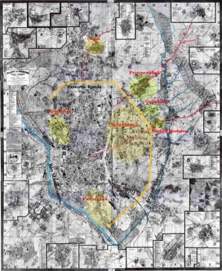 Plano de Facundo Cañada1
