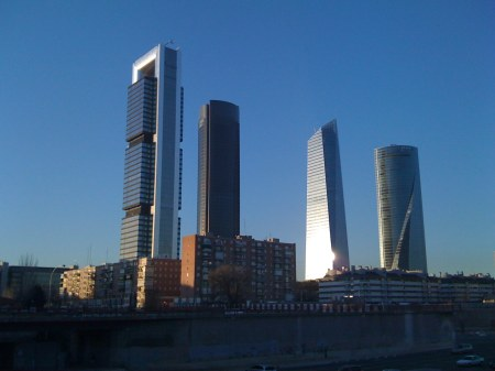 CTBA_(Madrid)_23