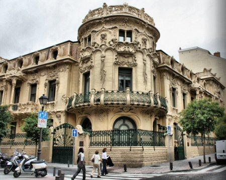 fotos-madrid-palacio-longoria-001