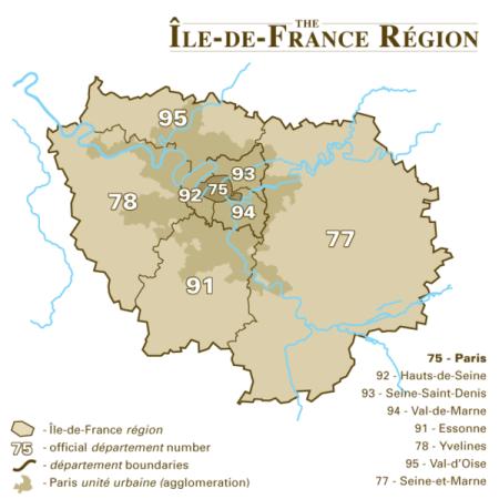 Ile-de-France_jms