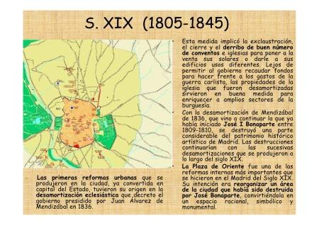 Madrid sXIX 2