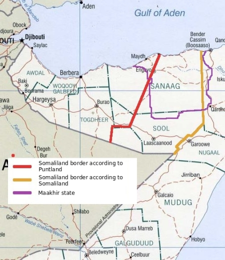 Map_of_somaliland_border_claims