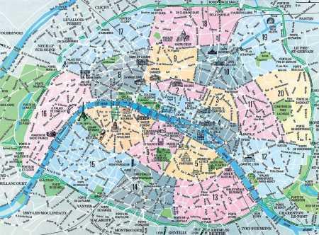 mapa_plano_paris