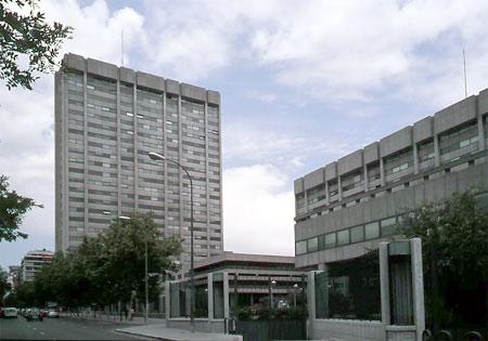 Ministerio_Industria_2