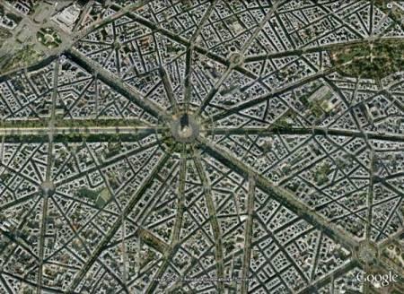 Paris_Place_Etoile_CDG__