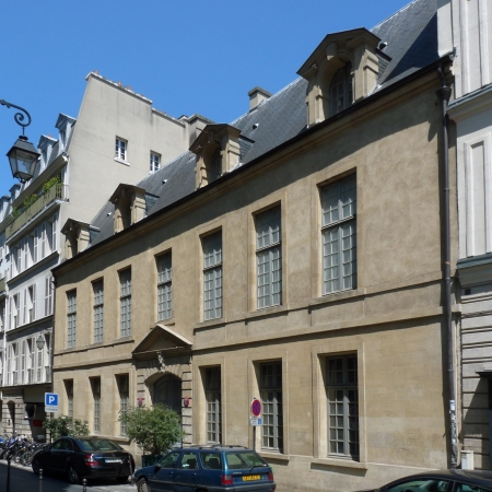 Paris_rue_des_haudrilettes_no4