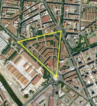 pico-del-pac3b1uelo-mapa2