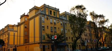 Pico Pañuelo