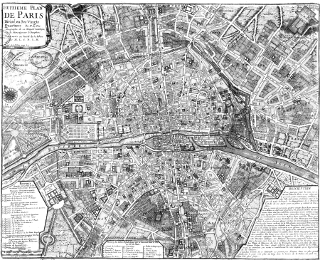 Plan_de_Paris_1705_BNF07710700