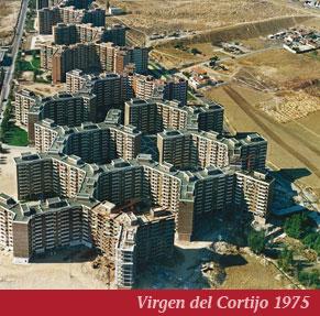 Virgen-del-cortijo1975