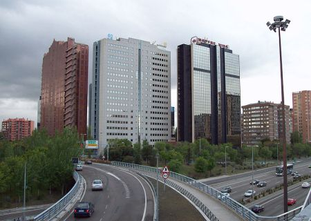 Zona_financiera_de_la_M-30