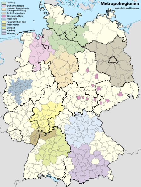 451px-Karte_Metropolregionen.svg