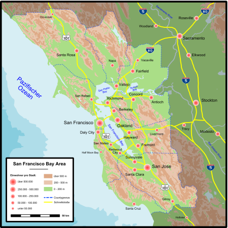 Bay_Area_Map_de