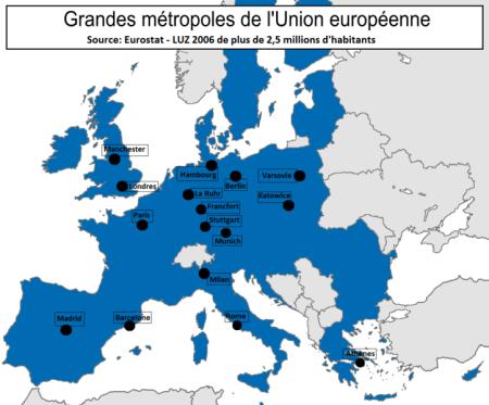 EU-metropoles-sans-bordures