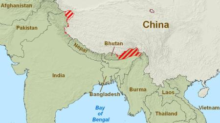 india_china_map_disputed_territories