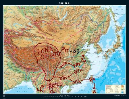 china-physical-relief-map-topography