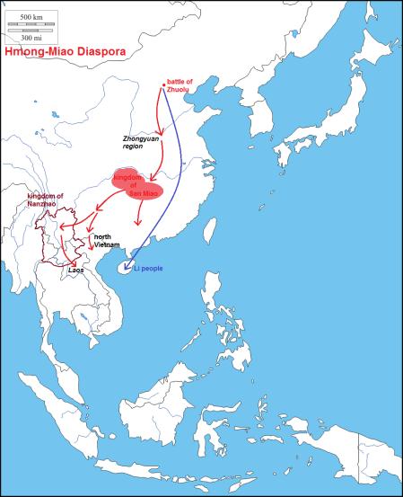 Hmong_diaspora