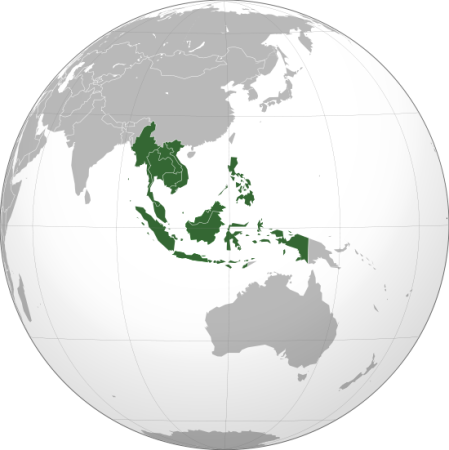 550px-Association_of_Southeast_Asian_Nations_(orthographic_projection).svg