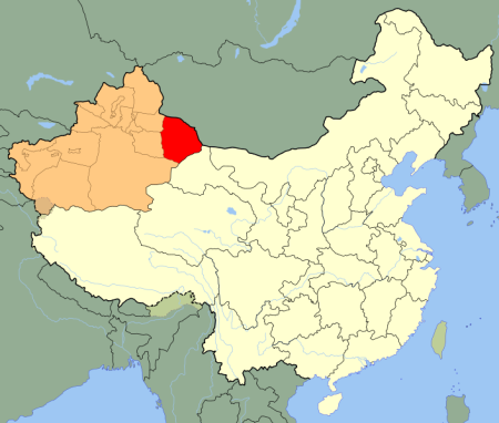 705px-China_Xinjiang_Hami.svg