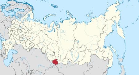 Altai_Republic_in_Russia.svg