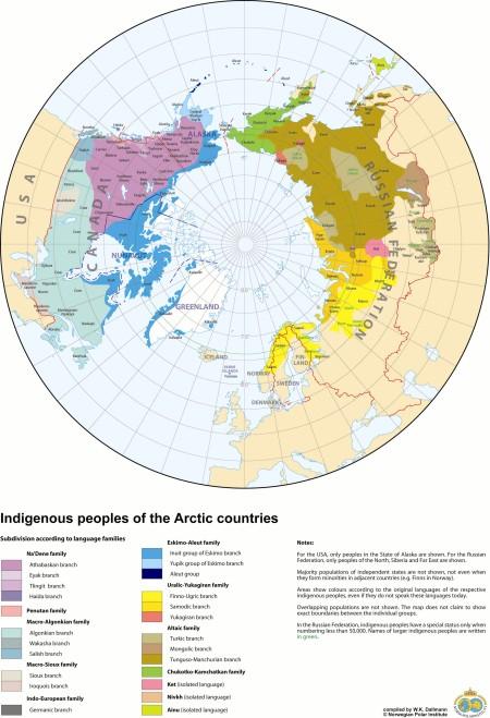 Arctic04E