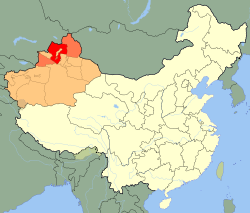 China_Xinjiang_Ili_Tacheng.svg
