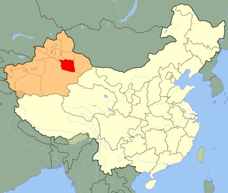 China_Xinjiang_Turpan.svg