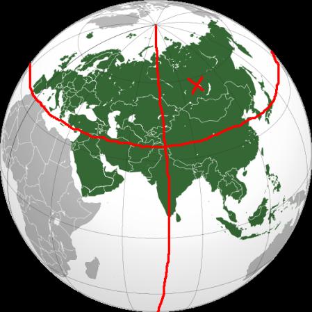 eurasia3