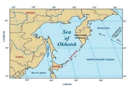 SeaOfOkhotsk_468