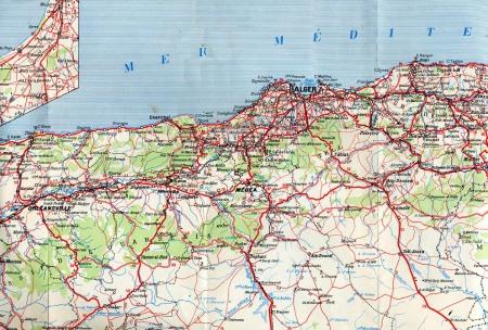 Mapa-rodoviario-regiao-Argel