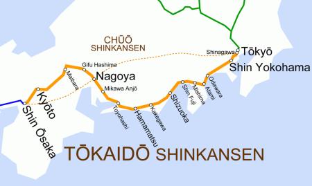 1024px-Tokaido_Shinkansen_map