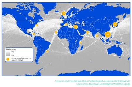 agcs_world_shipping_loss_map