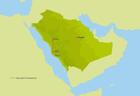 carte_arabie_saoudite