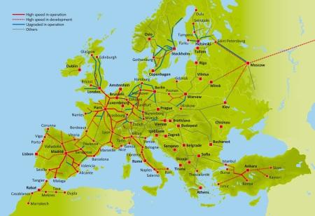carte_europe_2013