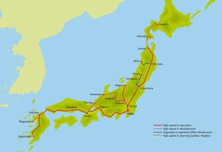carte_japon