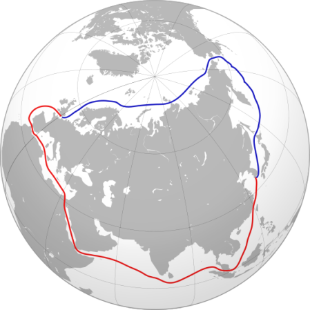 northern sea route.jpg