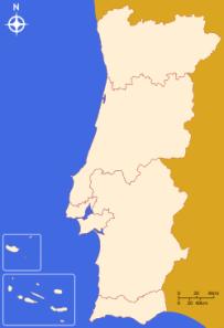 250px-Portugal_NUTS_II.svg